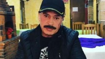 VIDEO: Se disculpa Sergio Goyri por insultos a Yalitza Aparicio