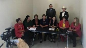 Diputados de Morena buscan soluciones a caso de maestros cesados