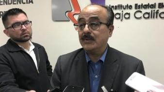 Piden al INE hacerse cargo de conteo rápido en elecciones 2019
