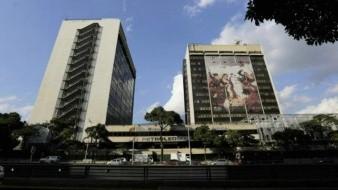 Sancionan a ejecutivos de Petróleos de Venezuela designados por Asamblea Nacional