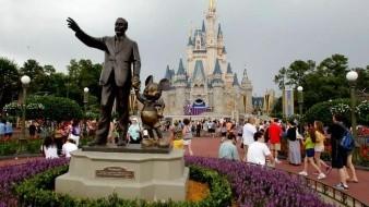 IFT dice que fusión Disney-Fox se resolverá conforme a derecho