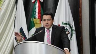 Sonora no es prioridad para la Federación: Diputado