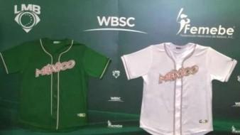 ¡Desde la piel!, los cambios en el beisbol mexicano tras la Serie del Caribe