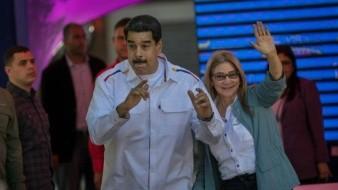 Solicita gobierno de Venezuela cooperación con ONU por impactos económicos