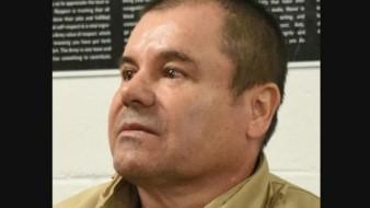 Se enfrenta 'El Chapo' a prisión de por vida