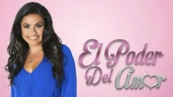 Sacan show del aire en TV Azteca por abuso sexual