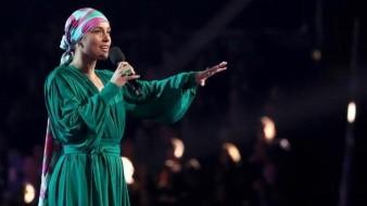 Informan que poco menos de 20 millones vieron los Grammy