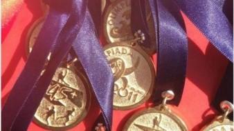 ¡Medallas de ''basura''!, Japón cerca de meta de reciclaje para premios en Tokio 2020
