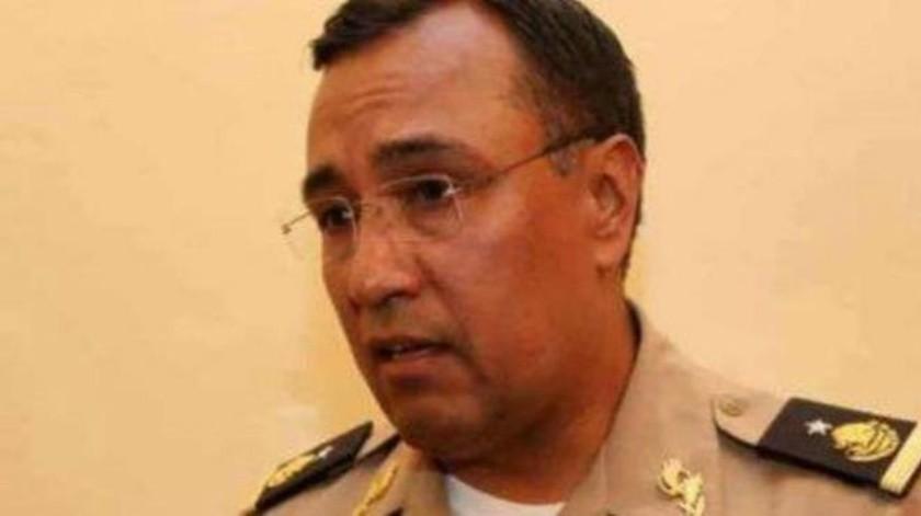 Busca general Eduardo León Trauwitz acusado de huachicoleo descongelar cuentas