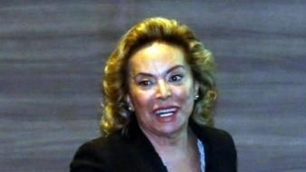 Elba Esther pone a la venta estas dos lujosas mansiones en San Diego por más de 8 mdd