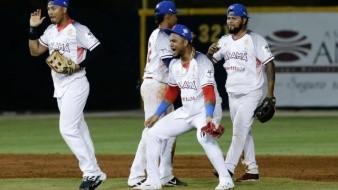 ¡Anfitrión y finalista!, Panamá enfrentará a Cuba por título en Serie del Caribe