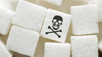 Diabetes, tercera causa de muertes en BC
