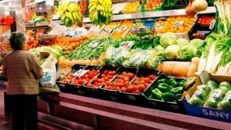 Reportan baja inflación Tijuana y Mexicali en el País durante enero