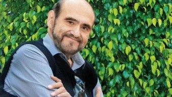 Edgar Vivar niega que padezca Alzheimer