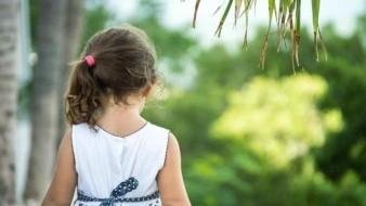 Pequeña de 2 años muere a manos de su padre; la golpeó y la torturó