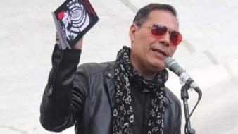 Ceart Tijuana concientiza a través de la literatura