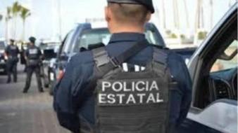 Tiene BC la mayor violencia en México