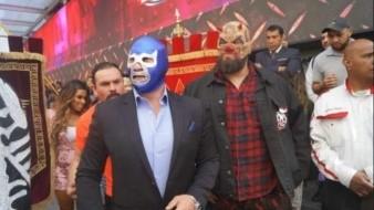 ¡Parteaguas!, inicia Triple A nueva etapa en televisión mexicana