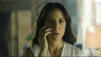 Lanza Telemundo adelanto de la 'Reina del Sur 2'