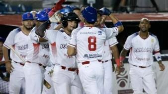 La Organización, el ''strike'' de Panamá como anfitrión de la Serie del Caribe
