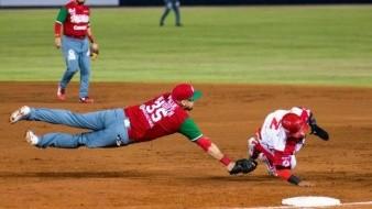 ¡Por la décima!, Charros, el nuevo equipo que quiere ganar por México la Serie del Caribe
