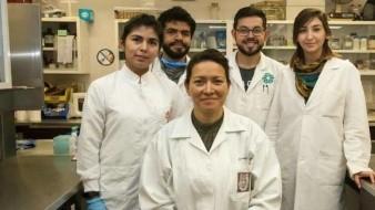 Eliminan el VPH en 29 mujeres investigadores del IPN