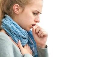 Alternativas para controlar la tos con remedios naturales