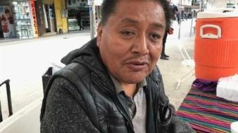 A punto de desaparecer tradiciones y lenguas indígenas de Oaxaca en Tijuana