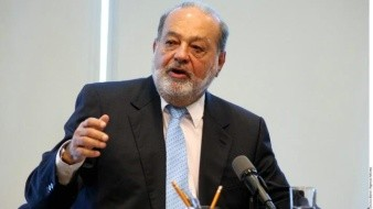 Carlos Slim invierte en las tiendas Miniso