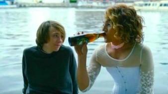 Diego Luna encarnará a una transexual en la película