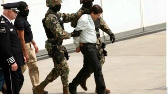 'Es un títere, no la cabeza del Cártel de Sinaloa': El argumento final de la defensa de