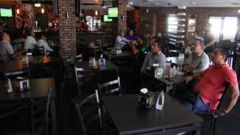 """Darán restaurantes promociones por el """"superbowl"""" en Mexicali"""