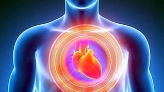 Enemigo número 1 en BC :Enfermedad cardiovascular
