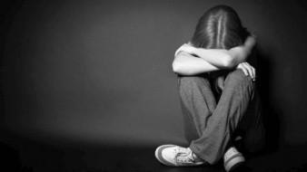 Crece 31% depresión en Estado en el 2018
