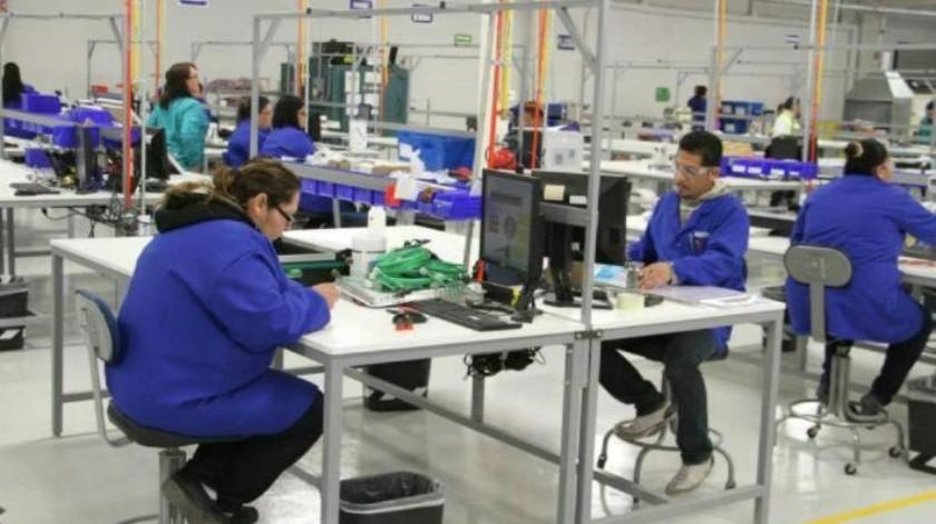 Al menos 15 maquiladoras anuncian su salida del País tras paro laboral en Tamaulipas