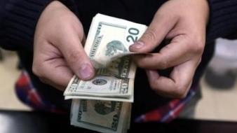 Dólar podría  bajar a $17 para junio
