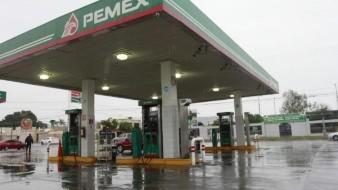 Rocío Nahle informa que se ha importado más gasolina