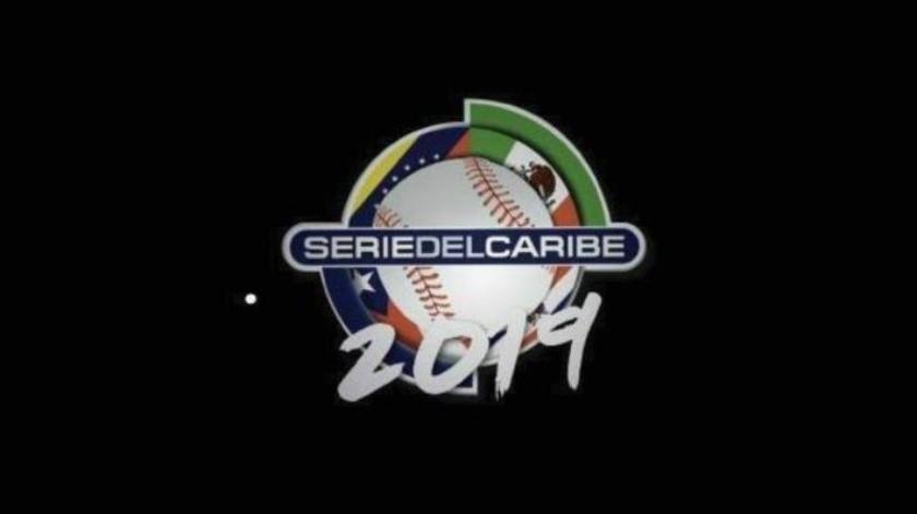 ¡La gente rumora!; ¿Sonora sede de Serie del Caribe?; CBPC lanza comunicado oficial