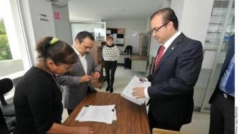 Duarte y Yunes heredaron deuda de 4 mil mdp por laudos