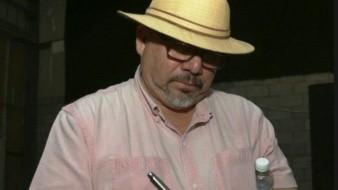 Así mataron los hijos de ''El Chapo'' al periodista Javier Valdez, según Dámaso López