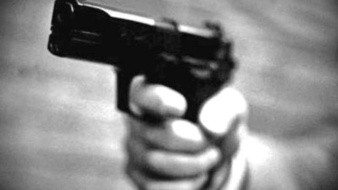 Hombre de Missouri mata a su hijo a tiros ya que estrangulaba a su madre