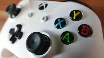 ¡Por infiel! Mujer vende en Facebook consola de Xbox de su esposo en menos de 4 dólares