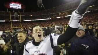 Rams y Patriotas a Super Bowl LIII
