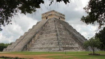 Boicotean Chichen Itzá por subir tarifa de entrada