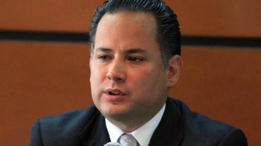 UIF de Hacienda investiga a 114 empresas y sujetos vinculados a robo de combustible