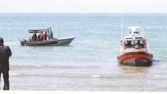 Cancelan la reunión con pescadores en Ensenada
