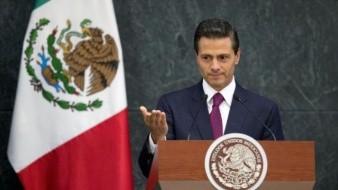 'El Chapo' sobornó al ex presidente Peña Nieto: Testigo