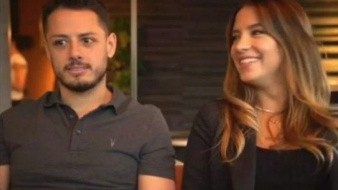 VIDEO: ¿''Chicharito'' como padre?, lanza Javier Hernández importante noticia