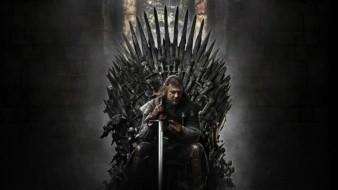 Ya tiene fecha de estreno octava temporada de 'Game of Thrones'