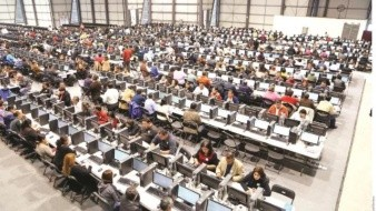 Cancelar la reforma educativa podría generar una regresión en BC